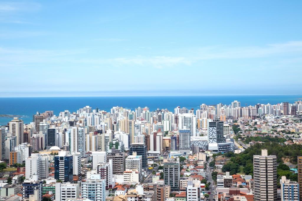 10 curiosidades de Vila Velha que talvez você não saiba